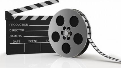 bobine-et-clap-cinéma-427x240.jpg